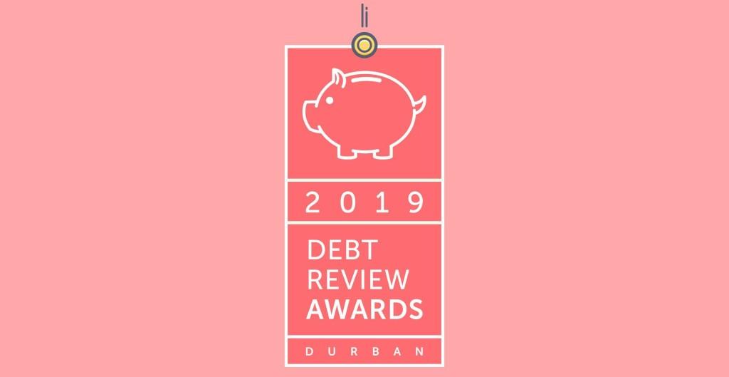 DRA 2019 Banner