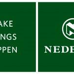 Nedbank_cmyk_no_border