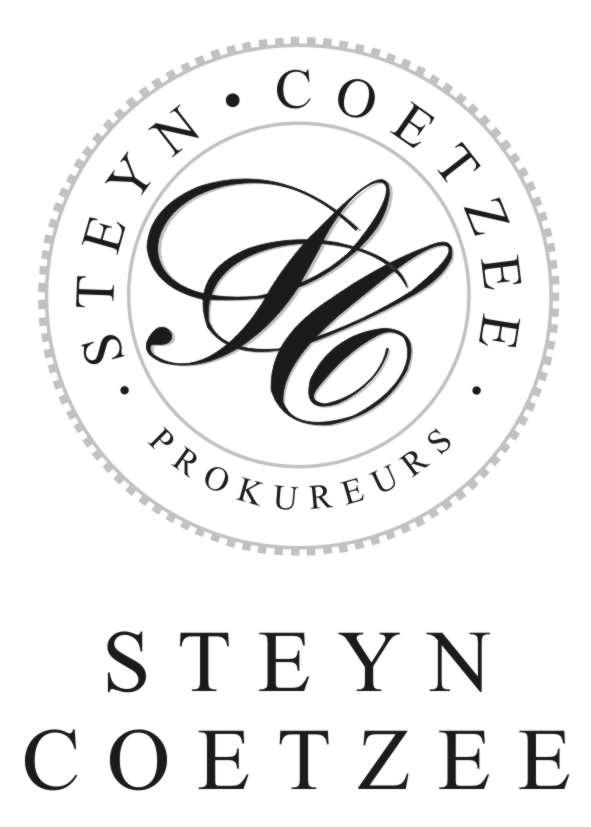 Steyn Coetzee Attorneys 3