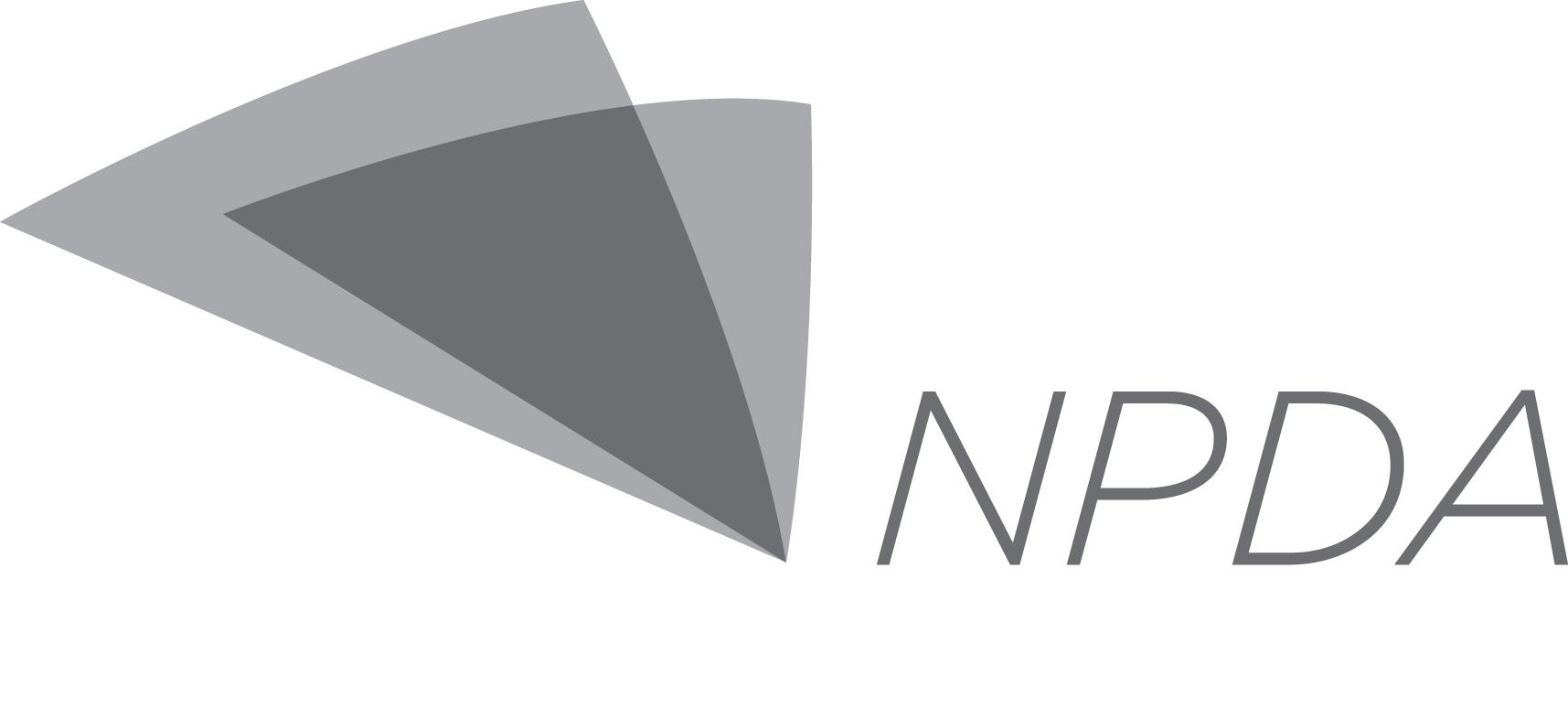 Web_NPDA