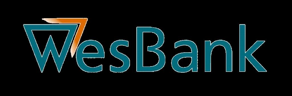 wesbanklogo