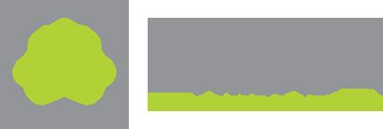 consumer-friend logo small