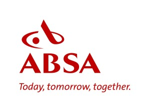 Absa Logo 2009