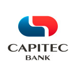 Capitec Block Ad Sept 2015