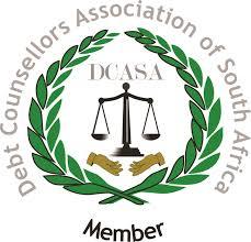 DCASA member logo