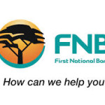 FNB Logo medium