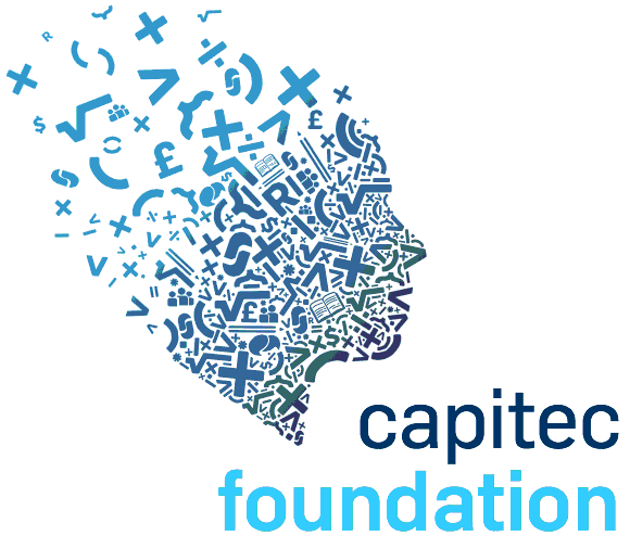 capitec foundation