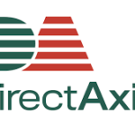 Direct Axis logo 2017 web