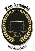 kim logo small