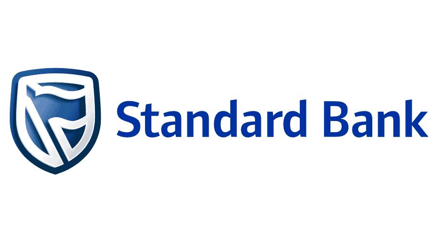 standard-bank-vector-logo