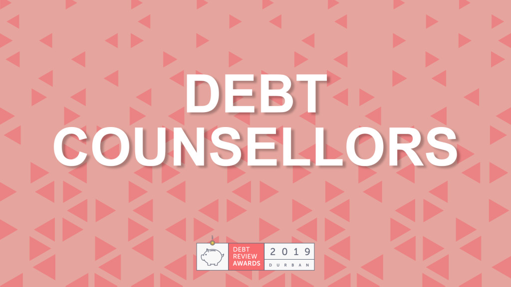 013 DEBT-COUNSELLORS