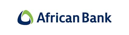 African Bank Logo large
