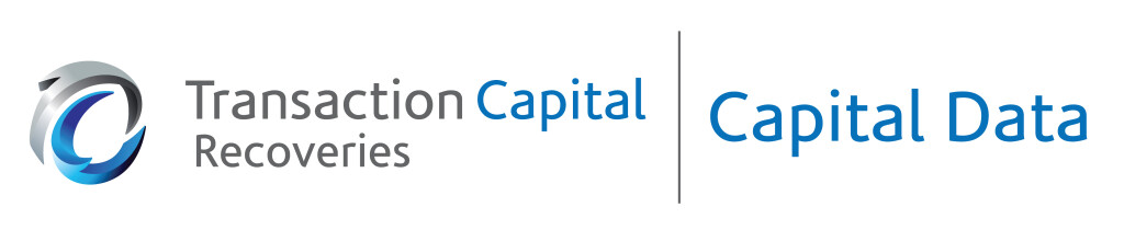 Transaction-Capital--Recoveries-–-Capital-Data