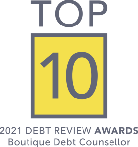 DRA 2021 Top 10 - Boutique